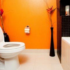 Miramar Hotel ванная фото 2