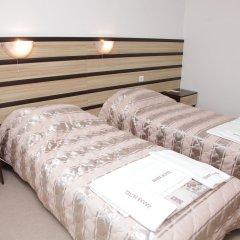 Отель Zaara Болгария, Солнечный берег - отзывы, цены и фото номеров - забронировать отель Zaara онлайн комната для гостей фото 5