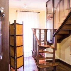 Отель Belon B&B интерьер отеля