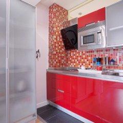 Отель Cozy & Bright 1 Bd Apartm one Step Away Form Retiro Park. Retiro III Мадрид фото 8