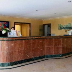 Отель Balaia Golf Village Португалия, Албуфейра - 1 отзыв об отеле, цены и фото номеров - забронировать отель Balaia Golf Village онлайн фото 3