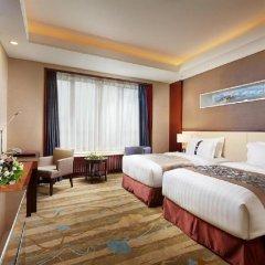 Гостиница Пекин Беларусь, Минск - - забронировать гостиницу Пекин, цены и фото номеров комната для гостей фото 4