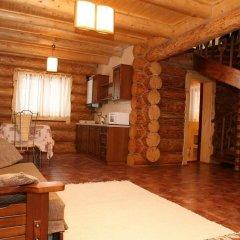 Гостиница Червона Рута удобства в номере