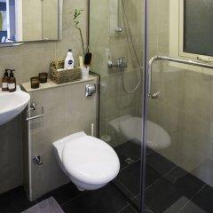 Отель HiGuests Vacation Homes - Icon 2 ванная