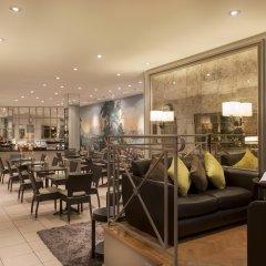 Отель Hôtel Le Beaugency Франция, Париж - 8 отзывов об отеле, цены и фото номеров - забронировать отель Hôtel Le Beaugency онлайн интерьер отеля