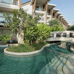 Отель Sofitel Bali Nusa Dua Beach Resort фото 6