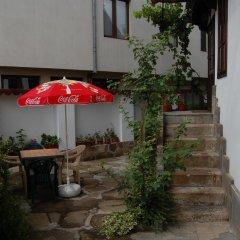 Отель Kazasovata Guest House Болгария, Трявна - отзывы, цены и фото номеров - забронировать отель Kazasovata Guest House онлайн фото 2