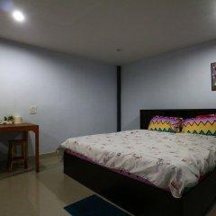 Отель 9G Room комната для гостей фото 3