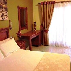 Отель Millennium Албания, Тирана - отзывы, цены и фото номеров - забронировать отель Millennium онлайн удобства в номере