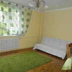 Отель Apartament Spalska Варшава детские мероприятия