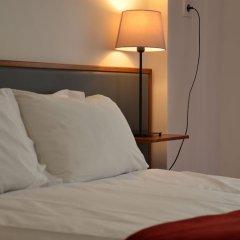 Отель Girassol Португалия, Порту - отзывы, цены и фото номеров - забронировать отель Girassol онлайн фото 3