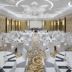Отель Intercontinental Phuket Resort Таиланд, Камала Бич - отзывы, цены и фото номеров - забронировать отель Intercontinental Phuket Resort онлайн помещение для мероприятий