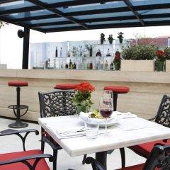 Pera Palace Hotel бассейн фото 2