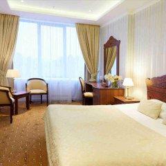 Royal Hotel Spa & Wellness комната для гостей фото 2