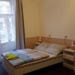 Отель Welcome Hostel Praguecentre Чехия, Прага - отзывы, цены и фото номеров - забронировать отель Welcome Hostel Praguecentre онлайн комната для гостей фото 5