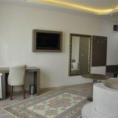 Ayseli Otel Турция, Мерсин - отзывы, цены и фото номеров - забронировать отель Ayseli Otel онлайн удобства в номере фото 2