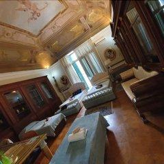 Отель B&B Le Suites di Jò Италия, Бари - отзывы, цены и фото номеров - забронировать отель B&B Le Suites di Jò онлайн сауна