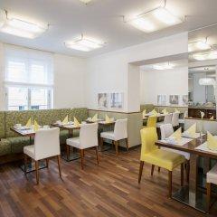 Отель Boutique Hotel Das Tigra Австрия, Вена - 2 отзыва об отеле, цены и фото номеров - забронировать отель Boutique Hotel Das Tigra онлайн фото 14
