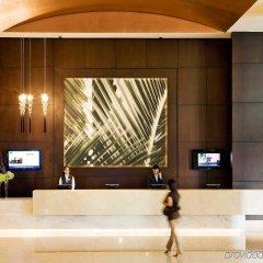 Отель Novotel Dubai Deira City Centre интерьер отеля фото 3