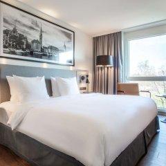 Отель Radisson Hotel Zurich Airport Швейцария, Рюмланг - 2 отзыва об отеле, цены и фото номеров - забронировать отель Radisson Hotel Zurich Airport онлайн фото 11