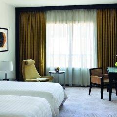 Отель Avani Deira Dubai Hotel ОАЭ, Дубай - 1 отзыв об отеле, цены и фото номеров - забронировать отель Avani Deira Dubai Hotel онлайн комната для гостей фото 2