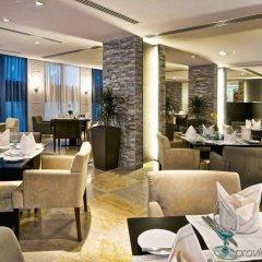 Отель The leela Hotel ОАЭ, Дубай - 1 отзыв об отеле, цены и фото номеров - забронировать отель The leela Hotel онлайн питание