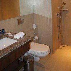 Отель Resort Rio Индия, Арпора - отзывы, цены и фото номеров - забронировать отель Resort Rio онлайн ванная
