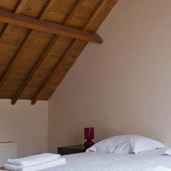 Отель B&B Villa Louise Бельгия, Брюссель - отзывы, цены и фото номеров - забронировать отель B&B Villa Louise онлайн сейф в номере