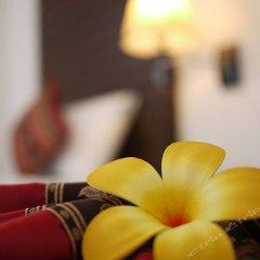 Отель Naithon Beach Mansion Таиланд, Такуа-Тунг - 1 отзыв об отеле, цены и фото номеров - забронировать отель Naithon Beach Mansion онлайн развлечения