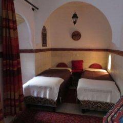 Отель Riad Zara Марракеш спа фото 2