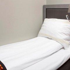 Отель Clarion Hotel Ernst Норвегия, Кристиансанд - отзывы, цены и фото номеров - забронировать отель Clarion Hotel Ernst онлайн фото 10