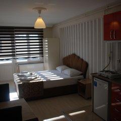 Selimiye Hotel комната для гостей