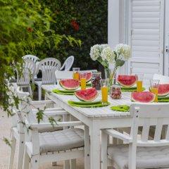 Отель Protaras Villa Sea Maris Кипр, Протарас - отзывы, цены и фото номеров - забронировать отель Protaras Villa Sea Maris онлайн фото 6