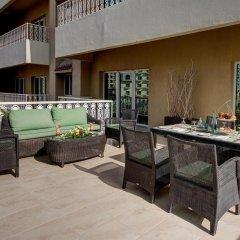 Al Khoory Hotel Apartments фото 2