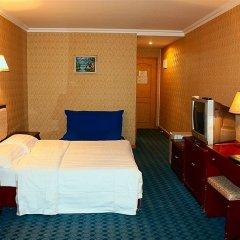 Wangfujing Da Wan Hotel удобства в номере
