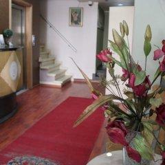 Отель Bentley Бельгия, Брюссель - отзывы, цены и фото номеров - забронировать отель Bentley онлайн спа фото 3