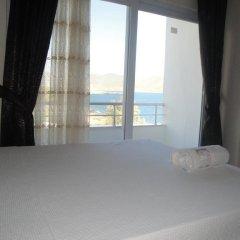 Hotel Dudum комната для гостей
