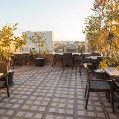 Buyuk Paris Турция, Стамбул - 5 отзывов об отеле, цены и фото номеров - забронировать отель Buyuk Paris онлайн фото 2