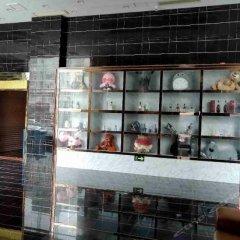 Отель New Yingze Hotel Китай, Сямынь - отзывы, цены и фото номеров - забронировать отель New Yingze Hotel онлайн спа