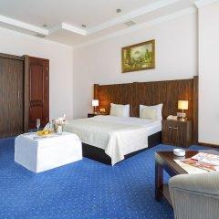 Отель Анатолия Азербайджан, Баку - 11 отзывов об отеле, цены и фото номеров - забронировать отель Анатолия онлайн фото 7