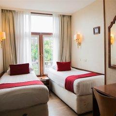 Отель Atlanta Нидерланды, Амстердам - 12 отзывов об отеле, цены и фото номеров - забронировать отель Atlanta онлайн детские мероприятия