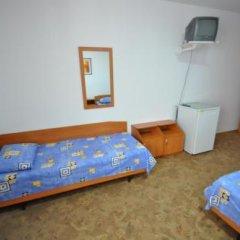 Мини-отель Дукат фото 8