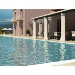 Hotel Danieli Pozzallo Поццалло фото 17