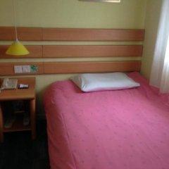 Отель Home Inn Китай, Гуанчжоу - отзывы, цены и фото номеров - забронировать отель Home Inn онлайн детские мероприятия