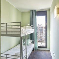 Отель Ciutadella Park Apartments Испания, Барселона - отзывы, цены и фото номеров - забронировать отель Ciutadella Park Apartments онлайн фото 8