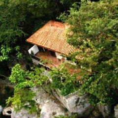 Отель Cañon de la Vieja Lodge Коста-Рика, Sardinal - отзывы, цены и фото номеров - забронировать отель Cañon de la Vieja Lodge онлайн фото 2