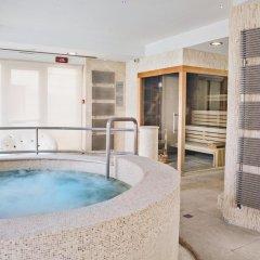 Hotel Sirmione бассейн фото 3
