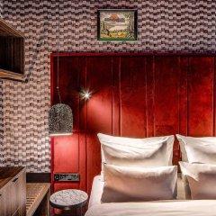 Отель Citadel Нидерланды, Амстердам - 2 отзыва об отеле, цены и фото номеров - забронировать отель Citadel онлайн удобства в номере фото 2