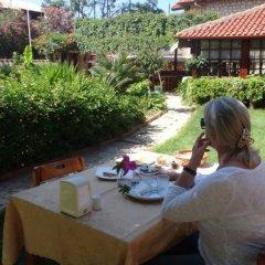 Мини- Lale Park Турция, Сиде - отзывы, цены и фото номеров - забронировать отель Мини-Отель Lale Park онлайн фото 23