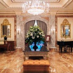 Отель Regent Berlin интерьер отеля фото 2